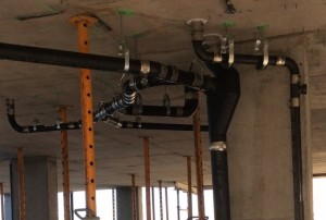 Fl Sovent Cleaning System Florida Plumbing Siesta Key